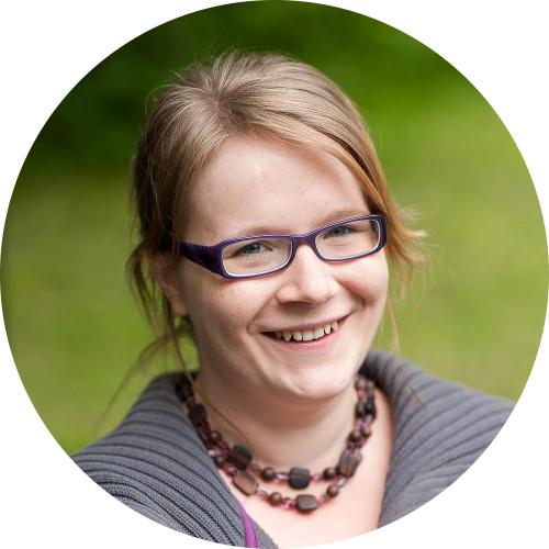 Anna-Maija Sulonen