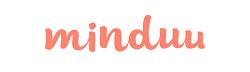 Minduu.fi